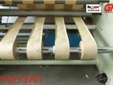 刃具量具防锈纸 防锈纸生产厂家可分切加工