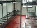 杭州活动房出租集装箱式移动房出售