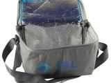 厂家定制定做手提旅行包 保温包单间冰包批发供应