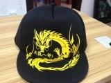 2013新款展览品网帽 高品质赠品网帽