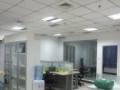 物业直租湾子地铁口华睦大厦多套精装办公室、随时看房