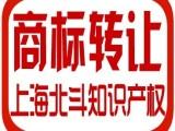 上海閔行區商標過戶 閔行區商標轉讓 閔行區商標公證辦理
