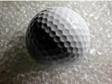 供应Surlyn美国杜邦8940透明高尔夫球壳专用料