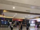 九龙坡区华宇锦绣广场超人气餐饮旺铺转让