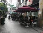 龙华商业中心+步行街旺铺出租