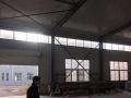 出租金凤工业园区优质厂房低价出租,适合生产加工