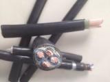 阻燃防火低卤低烟PVC聚氯乙烯绝缘电缆