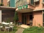 清远市外国语学会开办日语高考班