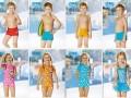 游泳器材专卖店,找武汉普乐康体育,批发团购厂家直销,品质保证
