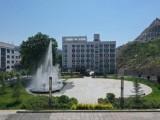 甘肃省四星级酒店转让出售 价格可来电了解