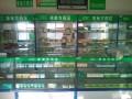 北京市通州区药店转让