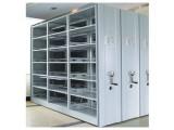 北京電動密集柜價格 底圖密集架尺寸 標本密集柜圖片