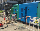 珠海专业静音发电机公司,诚信专业权威