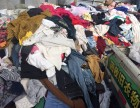 安阳地区,旧衣服,鞋,包,毛绒玩具,床单被罩,棉花被等回收