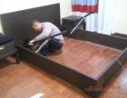 长宁区古北路安装家具 安装办公桌 安装大班台 衣柜