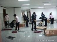 南京玄武区珠江路保洁公司专业装潢日常保洁粉刷打扫擦玻璃