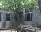 城关街道北外环教场村 厂房 450平米