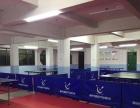 精英乒乓球俱乐部常规班火热报名中(专业少儿培训)