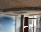 华新开发区 博达绿岛 写字楼 103平米