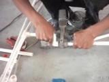 南京专业下水道疏通 通马桶 修水龙头,改独立下水