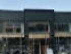 鑫锐装饰专业承接店铺办公室等各类精装装修