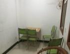 尧安新村北苑 单室套 精装出租 免费看房