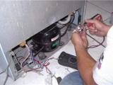 武漢家電維修服務