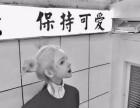 北京购车指标摇不上怎么办转让公司带车指标