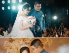 婚礼全程跟拍,化妆