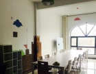 新西路旺铺可办公、可当写字楼 106平米带二楼180平