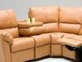 新乡维修沙发维修椅子,床头软包,床垫翻新