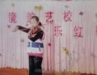 声乐,钢琴,小提琴,架子豉,舞蹈,学校