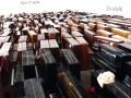 工厂批发零售韩国原装进口二手钢琴