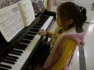 北京寄宿幼儿园,寄宿学前班,寄宿幼小衔接班