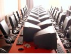 玉山城西高价回收二手笔记电脑 网吧机 单位机 游戏主机回收