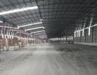 南庄紫洞路段总部基地附近有13500方标准仓库出租