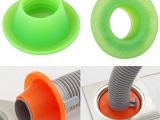 A5-06 管道防臭硅胶密封圈 洗衣机水