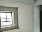 金城江金盾苑小区 4室2厅2卫 163.83平米