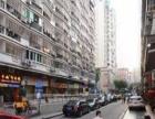 禾祥东 形象店面沿街双门面 门面宽 仅售720万