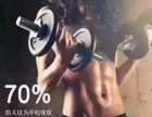 郑州较好的全封闭减肥训练营 半封闭减肥训练营 专业减肥