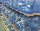 高新区吴中区园区竹园路华苑路金枫路珠江路西环桶装水送水纯净水