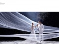 绍兴哪家拍婚纱照较好?