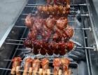 摇滚烤鸡和冰柜