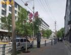 【旺铺网】鲁沙尔湟中县第一中学餐馆转让