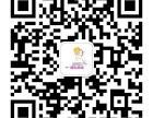 广州番禺婚庆公司,丘比特婚礼策划