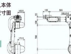 东莞PLC机器人电工培训智通学院