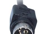24V 2.5A 三针 爱普生打印机电源