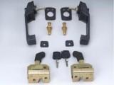 天威牌装载机门锁/502型小装载机专用门锁/门锁厂家直销
