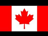 加拿大旅游签证办理