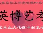 武汉艺术生文化课辅导机构哪里好